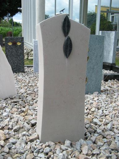 urnenanlage11_383x510.jpg