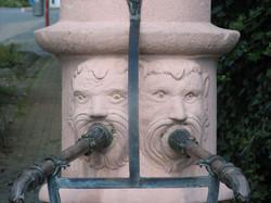 Brunnen_589x442.jpg