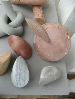 Skulptur5_332x442.jpg