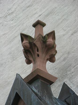 Kirchenspitze_332x442.jpg