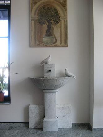 Brunnen-Tauben_332x442.jpg