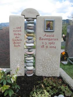 urnenanlage15_383x510.jpg