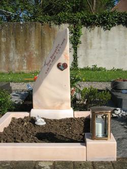urnenanlage14_383x510.jpg