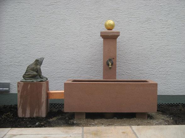 Brunnen6_589x442.jpg