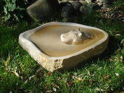 Nilpferd-Brunnen2_589x442.jpg