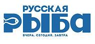 logo rusia.jpg