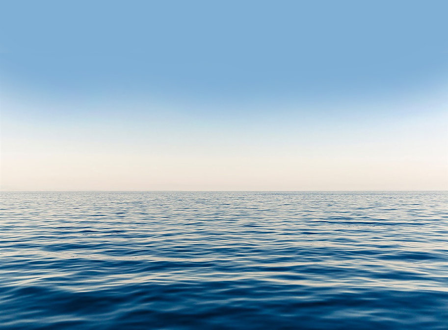 oceano_c2855a3a_1280x794.jpg