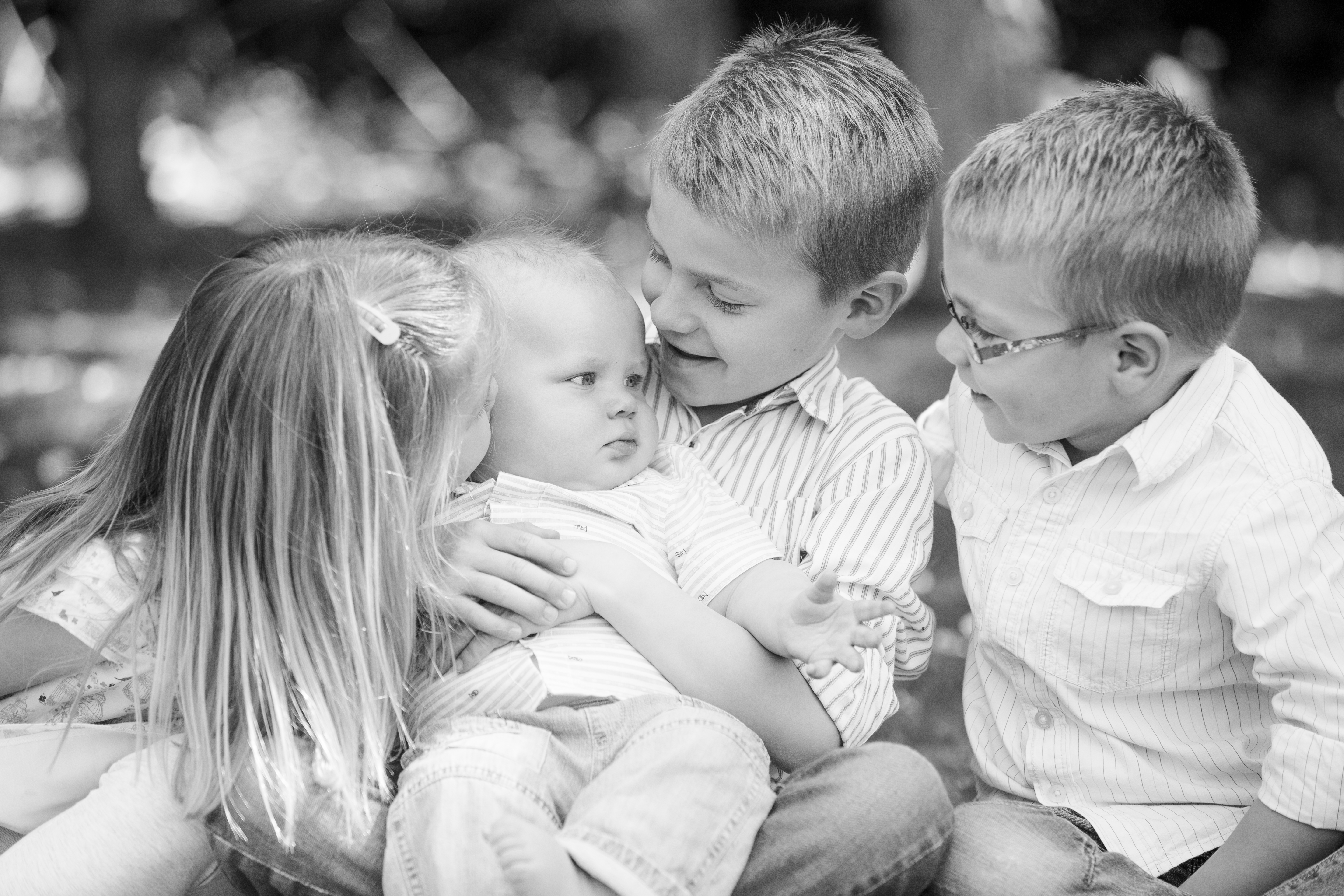 childrens photography Bedfordshire