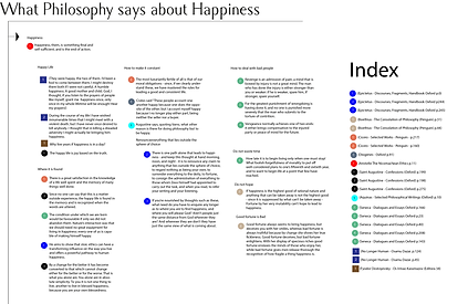 Happiness.png