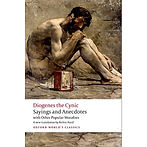 sayings-and-anecdotes-oxford-worlds-clas