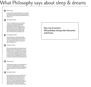 Sleep & Dreams.png