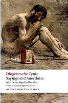 sayings-and-anecdotes-oxford-worlds-classics-274343188_edited.jpg