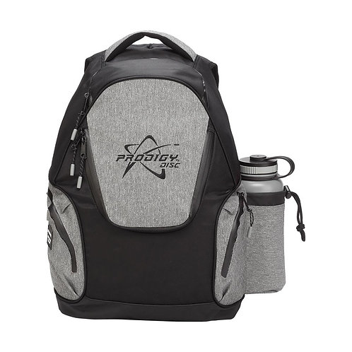 BP3V2 Disc Golf Backpack
