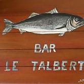 le_talbert.jpg