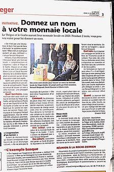 Article_du_Trégor__31_octobre_19_.jpg