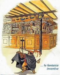 Le Cellier.jpg