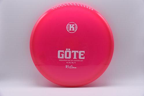 K1 Gote