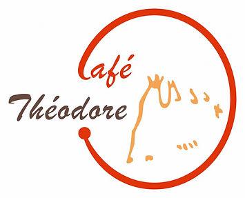 café-théodore7-e1467540510163.jpg