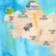 monnaies bretonnes.jpg