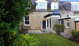 A home with a blue door.jpg