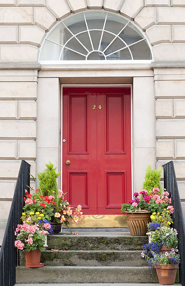 A red front door.jpg