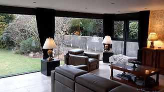 Inside a large house extension.jpg