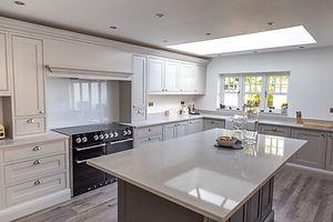 White and light grey kitchen.jpg