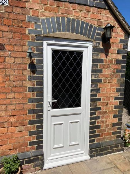 A white exterior door.jpg