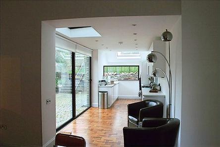 Inside a stylish house extension_edited.jpg