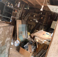A shed full of rubbish.jpg