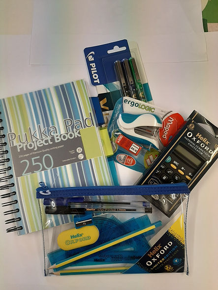 Pad pens for school_edited.jpg