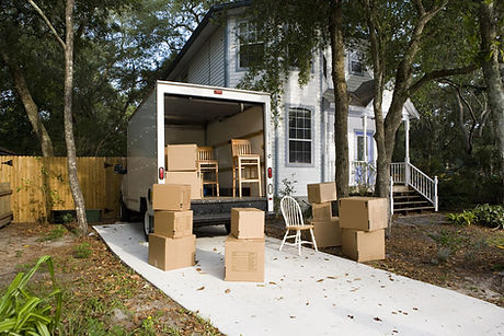 Domestic removals.jpg