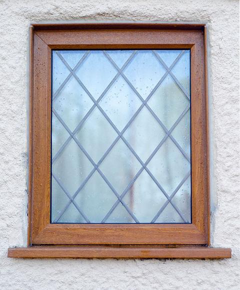 Diamond pattern on a window.jpg