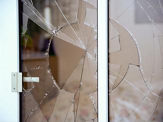 A smashed window.jpg