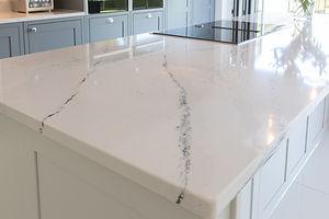 White Quartz worktop.jpg