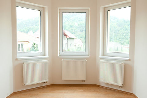 Three windows in a house.jpg