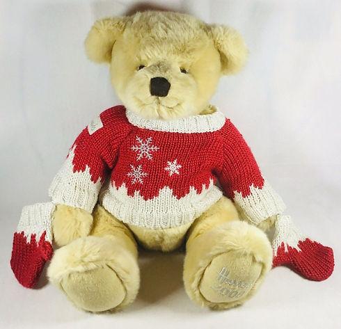 Vintage Teddy Bear.jpg