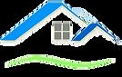 Gloucester Home Maintenance Services Log