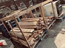 Recycling pallets.jpg