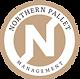Northern Pallet Management Logo