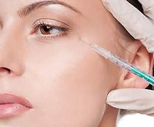 filler-contorno-occhi-trattamenti-esteti