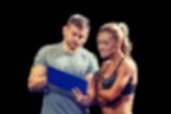 AdobeStock_104927311-removebg-preview.pn
