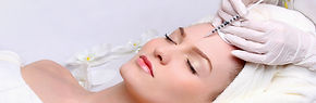 mesotherapy-treatment-img.jpg