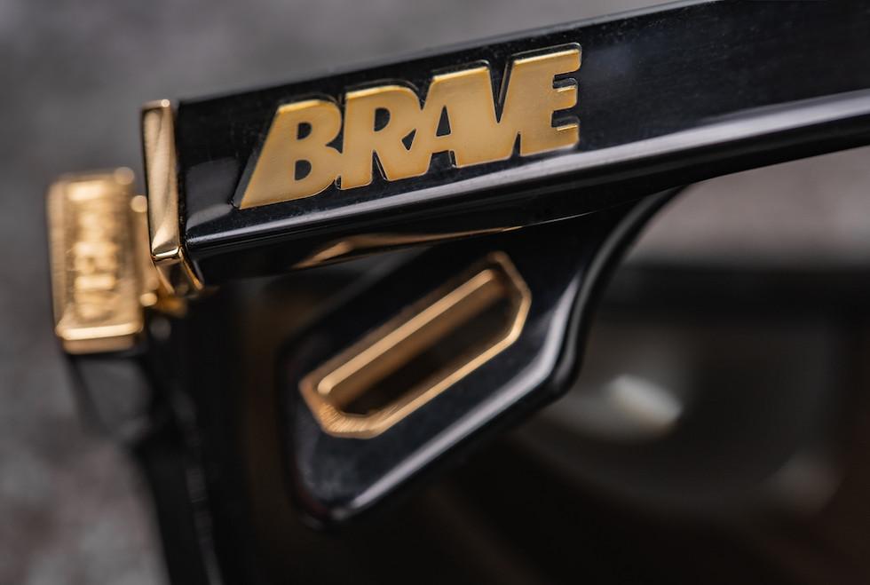 BRAVE Vision-SUNSEEKER-Black.jpg