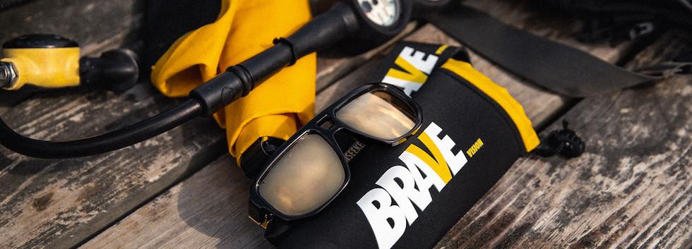BRAVE Vision SUNSEEKER-scuba-2.jpg
