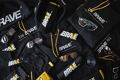 BRAVE Vision_beBRAVE hoodie9.jpg