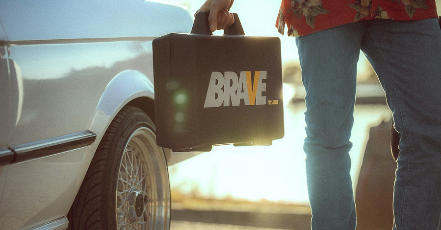 BRAVE Vision Sunglasses_Collector Case.j