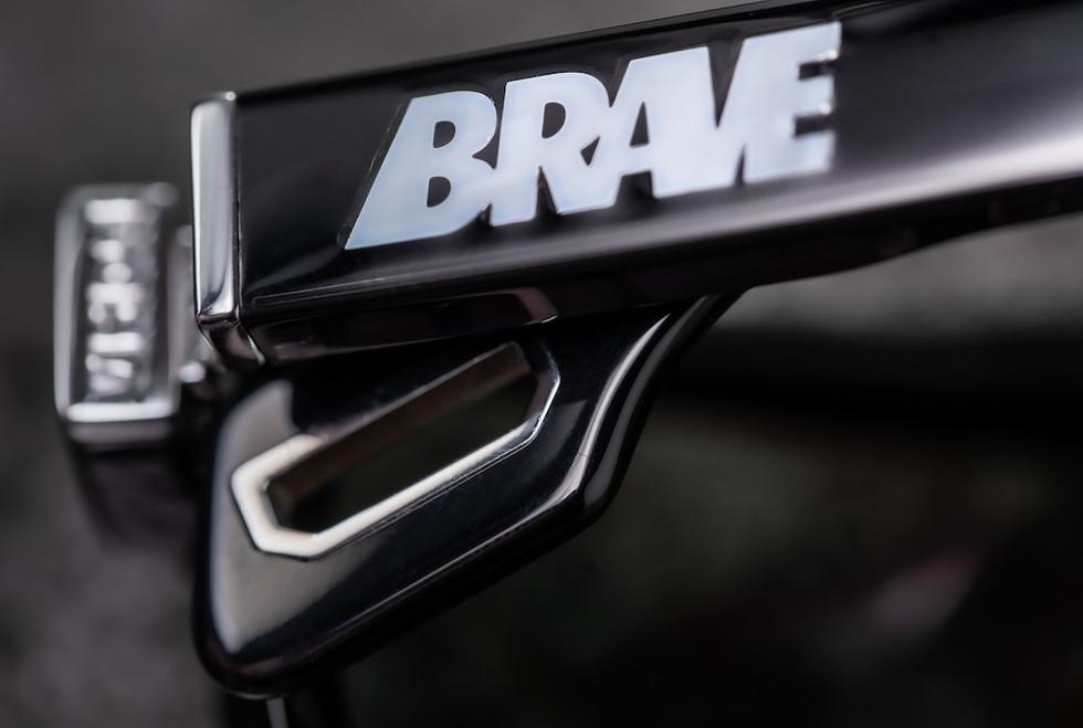 BRAVE Vision-TRAILBALZER-Black.jpg