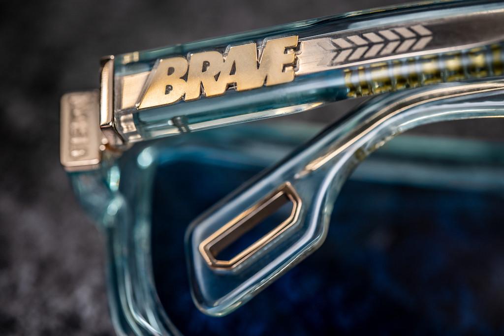 BRAVE Vision-SUNSEEKER-Miami Blue.jpg