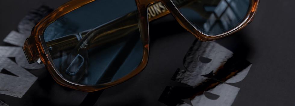 BRAVE Vision SUNSEEKER-WhiskyBrown.jpg